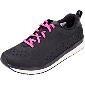 Shimano SH-CT5 Shoes Women black